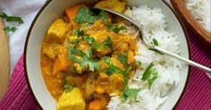 Toddler meals 272397477446858466 - Mild toddler chicken curry – Netmums Source by megandiane