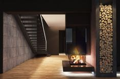fireplace on pinterest fireplaces ethanol fireplace and gas stove