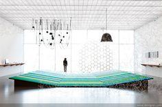 Bivouac #design #art #3Dart