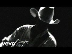 Music video by Chris LeDoux performing This Cowboy's Hat.