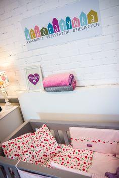 Ekologiczna #pościel dla #dzieci i niemowląt od #Paisley Polska :) Sesja fotograficzna odbyła się w Bydgoszczy w Dekoratywka - Pracownia przestrzeni dziecięcych w salonie Restig - meble z wizją.