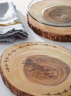 Artesanato para Cozinha: 85 Fotos e Passo a Passo Fácil