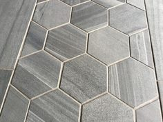 A Tile Product With Considerable Shade And Pattern Variation