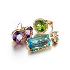 beaufiful jewelry