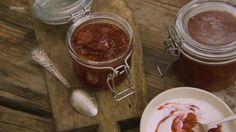 Fresh Videokuchařka - inspirace pro vaše vaření. Procházejte videorecepty z pořadů TV Prima a vařte s našimi celebritami.