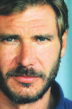 ABOUT Welcome to Harrison Ford Daily. Here you will find news, photos, gifs, videos all about Harrison Ford. Harrison Ford, Film Mythique, Indiana Jones Films, Star Wars Film, Cinema, New York, Carrie Fisher, Hollywood Actor, Hairy Men