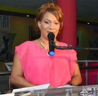 Armario de Noticias: CDP-HAINA celebra con diversas actividades semana ...