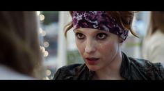 Záběr z nového filmu Křídla Vánoc č.6