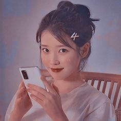 Emo Anime Girl, Park Min Young, Iu Fashion, Marvel Wallpaper, I Icon, Blackpink Lisa, Profile Photo, Aesthetic Girl, Yoona