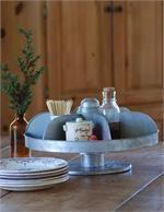 Farmhouse Wares- Farmhouse Decor and Gifts with Vintage Style - farmhouse kitchen
