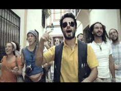 """""""La Polseguera"""" disponible en la tienda de El Tridente: http://www.eltridente.es/195_la-gossa-sorda Spotify: https://open.spotify.com/album/4IXXVSqyg4P8AjZRW..."""
