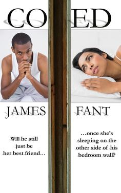 Book Review: CoEd by James Fant by LeTara Moore (@tarameshale89) https://scriggler.com/detailPost/story/55076 Is there really a such thing as a platonic relationship between men and women or is that another one of those abstract concepts? That's a question that many people attempt to answer on a daily basis and it is one of the many questions author James Fa...