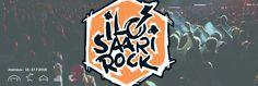 Ilosaarirock on julkaissut ensimmäiset tiedot heinäkuun 2016 artistikattauksesta. Kesällä Laulurinteelle Joensuuhun saapuu tanskalainen heavy metal-rockabilly -yhtye Volbeat sekä brittiläinen indie rock -komeetta The 1975.