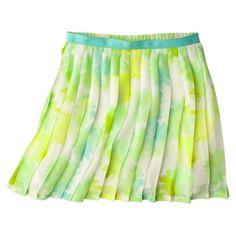#fashion, fashion blogs, girls skirts, marie brewer, skirts, spring fashion, tween blogs, tween fashion, tween girls, tween sheen,