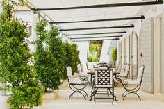 Beautiful Reception Venue in Solta  Adriatic Weddings Croatia Photo by marymoon.ru