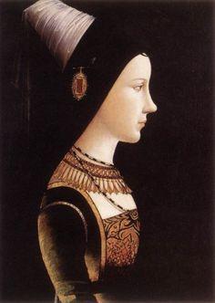 27 mars 1482 : mort de  Marie de Bourgogne, fille unique  de Charles le Téméraire