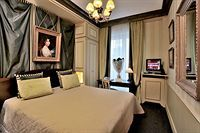 Hotel Napoleon (Paris, France) |