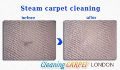 Carpet steam cleaning in Chelsea http://www.cleaningcarpet-london.co.uk/blog/professional-carpet-cleaning-chelsea/