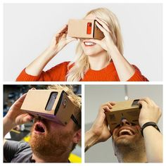 An awesome Virtual Reality pic! #google #cardboard #vr #virtualreality #tech #phone #pc #android #ios #kurdistan #duhok #WerarTech by werartech check us out: http://bit.ly/1KyLetq