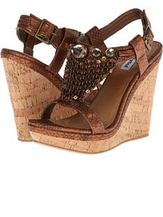 Not Rated at Zappos. Free shipping, free returns, more happiness!