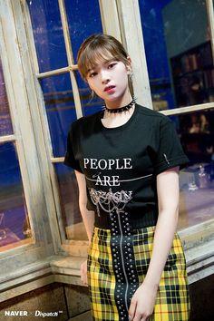 Twice / Jeongyeon / Yes or Yes Nayeon, Kpop Girl Groups, Korean Girl Groups, Kpop Girls, Twice Jungyeon, Twice Kpop, Suwon, Extended Play, Twice Songs