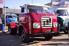 Iveco, Busses, Old Trucks, Hot Wheels, Brazil, Motorcycles, Vehicles, Van, Vintage Cars