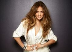 Jennifer Lopez tops Forbes Celebrity 100 with 52 million dollars in earnings and tons of fame. The singer pushes Lady Gaga out of the top spot.