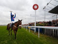 Tony Calvin: Tea For Two a tasty each-way pick for the King George at 20/1  https://www.racingvalue.com/tony-calvin-tea-for-two-a-tasty-each-way-pick-for-the-king-george-at-201/