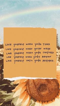 101 Inspirational Quotes About Life, Happiness, Success, and Motivation Positive Quotes For Life Encouragement, Positive Quotes For Life Happiness, Body Positive Quotes, About Happiness, Meaningful Sayings, Self Love Quotes, Happy Quotes, Words Quotes, Me Quotes