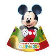 Mickey Mouse Külah Şapka