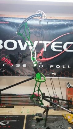Bowtech Fanatic Bow Hunting Quotes, Bow Hunting Tattoos, Bow Hunting Tips, Archery Gear, Archery Arrows, Bow Hunting Women, Big Deer, Crossbow Hunting, Compound Bows