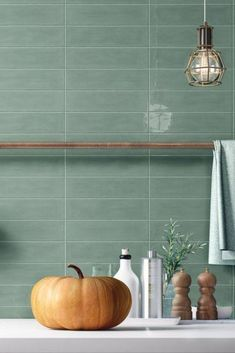 Redesign Your Kitchen Kitchen Shop, Kitchen Tiles, Tiles Direct, Tiles Online, Ceramic Wall Tiles, Bathroom Wall, Backsplash, Kitchen Remodel, Living Spaces