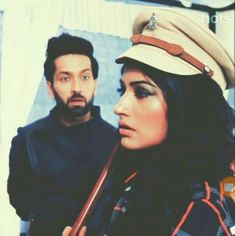ishqbaaz shivaay and anik Beautiful Couple, Most Beautiful, Dil Bole Oberoi, Surbhi Chandna, Tv Actors, Eid Mubarak, Cute Couples, Actresses, My Love