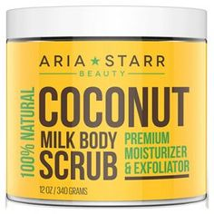 Benefits of use of our scrub is huge. You just count the benefits after use it. It helps  Softens/Moisturizes your skin,  flaking, helps relieve dryness and many more.