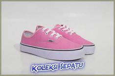3 Model Sepatu Vans Warna Peach Harga Murah Dan Original Harga Murah d41b8839f9