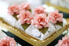 Mini_Wedding_Decor_Verde_Rosa_Detalhe_Lembrança