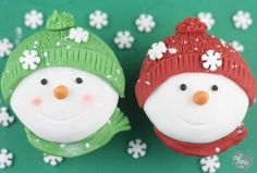 Cupcakes & Muffins - Blog de Féerie Cake