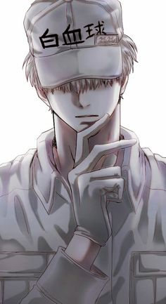 Here will be some cute and homosexual images of Hata anime . Cute Anime Guys, Handsome Anime Guys, Anime Love, Fan Art Anime, Anime Artwork, Anime Chibi, Manga Anime, Naruto Triste, Blood Anime