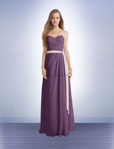 Bridesmaid Dress Style 1130 - Bridesmaid Dresses by Bill Levkoff Bill  Levkoff Bridesmaid Dresses b7fde0d89
