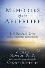 Welcome to The Newton Institute for Life Between Lives Hypnotherapy -