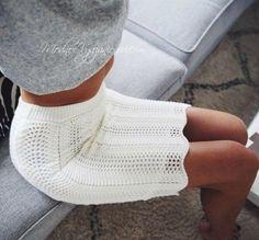 Юбка спицами узором *Павлинье перо*   -  Модное вязание