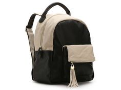 Steve Madden Softee Backpack | DSW