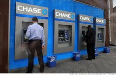 Login To Chase Bank Checking Account