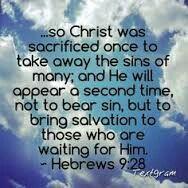 Ministerio Renovacìon En Cristo