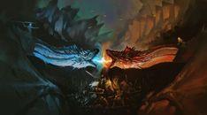 149 best game of thrones wallpaper images in 2019 games daenerys rh pinterest com