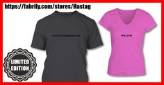 Get your hastag tee : https://fabrily.com/stores/Hastag Limited edition, high quality t-shirts.