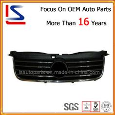 Auto Radiator Grille for VW Passat B6 ′00-′04 (LS-VB-200) on Made-in-China.com