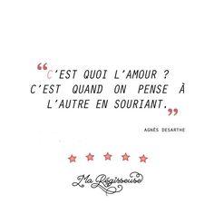 Citation Amour Anglais Traduit Francais les 28 meilleures images du tableau les jolis mots d'amour sur