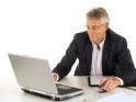 Five Ways to Rejuvenate Your Resume