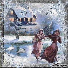 Winter-Invierno